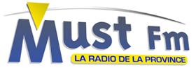 MustFM, la radio de la province